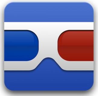 HTC prueba Google Goggles para su nueva campaña publicitaria