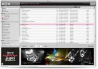 Songbird publica su versión 2.0