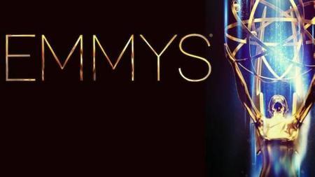Emmys 2014: Las cinco cabeceras nominadas