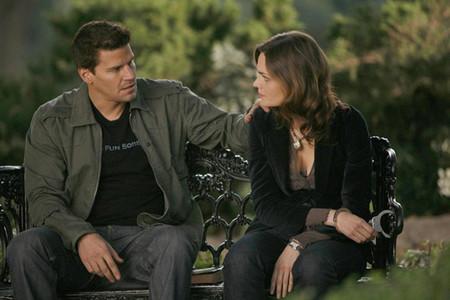 Booth Y Brennan Bones