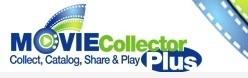 Movie Collector Plus, gestionando las colecciones personales de DVDs