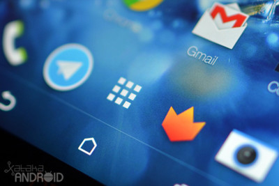 Fenix for Twitter llega a la versión 1.3  con listas fijas, hashflags para el mundial y más