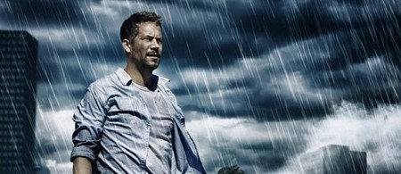 'Hours', Paul Walker y la supervivencia