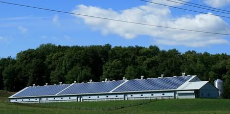 Solar Power 71705 1280