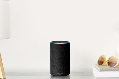 Echo Dot, Echo, Echo Plus y Echo Spot: estas son las diferencias entre cada uno de los dispositivos con Alexa que llegan a México