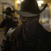 'La Purga: Infinita': contundente tráiler de la última entrega de la saga de 'La noche de las bestias'
