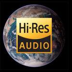 ¿Ha llegado la hora de que los servicios en streaming se pasen al HiRes Audio?