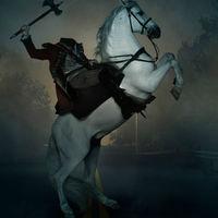Fox le corta la cabeza a 'Sleepy Hollow': no habrá quinta temporada