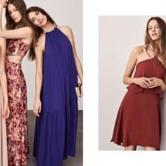 Foto 5 de 5 de la galería h-m-vestidos-de-verano-2016 en Trendencias