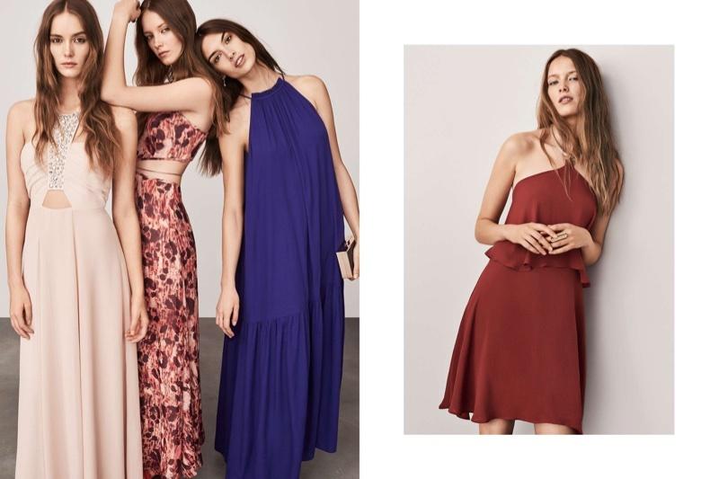 Foto de H&M vestidos de verano 2016 (5/5)