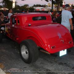 Foto 149 de 331 de la galería fin-de-semana-en-old-town en Motorpasión