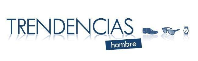 logo-tre-hombre-blogs11.jpg