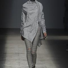 Foto 11 de 17 de la galería gareth-pugh-primavera-verano-2010-en-la-semana-de-la-moda-de-paris en Trendencias