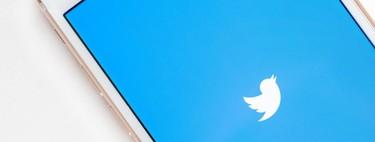 Cómo bajar vídeos de Twitter, en móvil o en PC