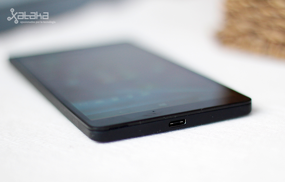 Foto de Lumia 950 XL (15/27)