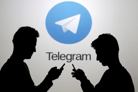 Telegram 0 - Putin 1: la app es bloqueada en Rusia por no ceder datos al gobierno