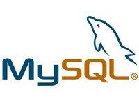 """Llega MySQL Cluster 7.2 """"70 veces más veloz"""" y con soporte NoSQL"""