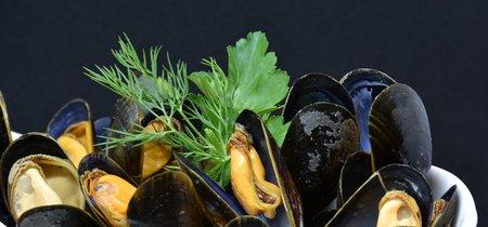 Mejillones: propiedades, beneficios y su uso en la cocina