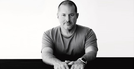 Jony Ive, jefe de diseño y una de las piezas más importantes en Apple, dejará la compañía para montar su propia empresa de diseño