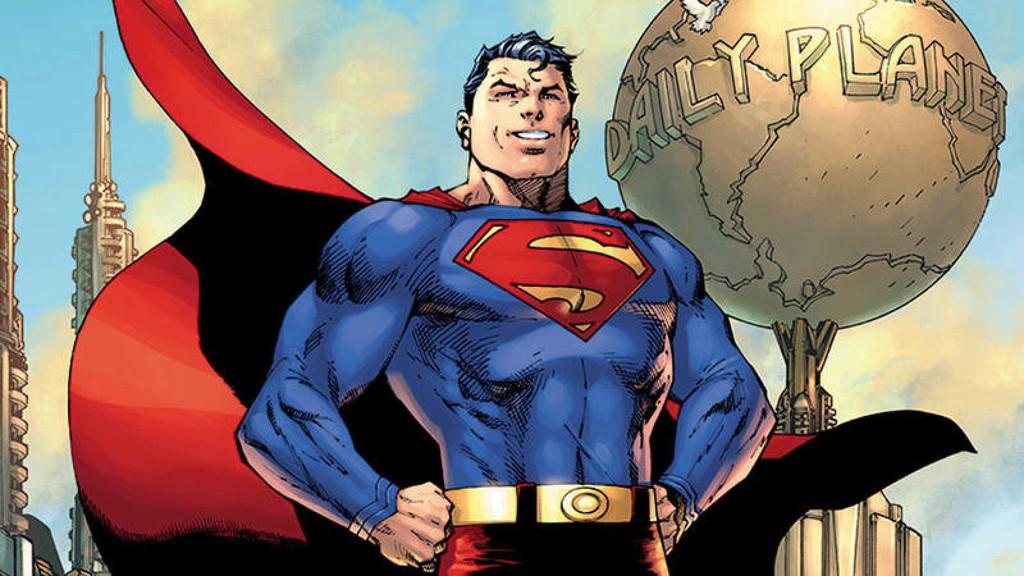 Qué hacemos con Superman: el callejón sin salida de DC para adaptar al cine a su héroe más icónico