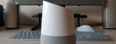 Google Home: all you can do and how to set it up