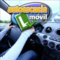 Autoescuela móvil, en tu iPhone o iPod Touch: A fondo