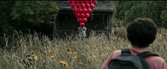 It Trailer2
