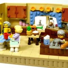 Foto 6 de 19 de la galería la-version-lego-de-las-chicas-de-oro en Espinof