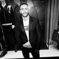 Pelayo Díaz se rapa el pelo: ¿qué te parece el nuevo look del influencer?
