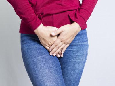 ¿Qué es el prolapso del suelo pélvico?