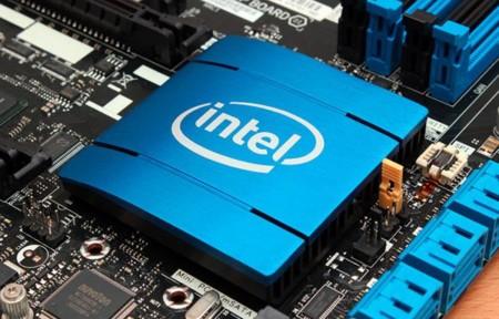 Intel va a unir su débil negocio móvil con el de los ordenadores