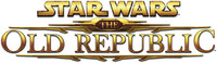 'Star Wars: The Old Republic': Bioware y LucasArts confirman un secreto a voces