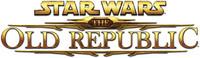 'Star Wars: The Old Republic': Bioware y LucasArts confirman un secreto a voces