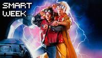 El interés de la IPTV, SteamOS y el precio de la electricidad... Smart Week