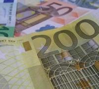 Cuatro ayudará ahora a gestionar los gastos domésticos