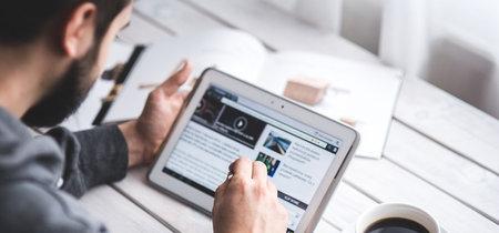 Qué requisitos debe cumplir una WiFi para que sea segura para los clientes y la pyme