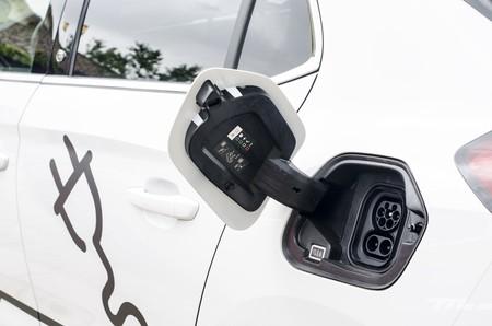 Opel Corsa E 2020 Prueba Contacto 001