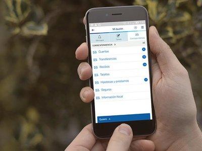 Antes de que WhatsApp integre los pagos entre usuarios, BBVA ya ofrece usarla como medio de pago