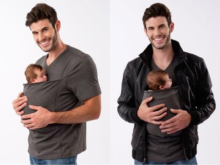 Accesorios para papás millennials