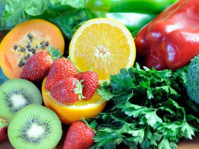 Todo lo que no sabes sobre la vitamina C
