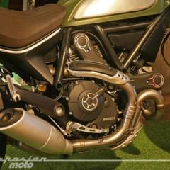 Foto 49 de 67 de la galería ducati-scrambler-presentacion-1 en Motorpasion Moto