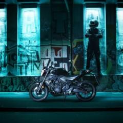 Foto 14 de 18 de la galería yamaha-mt-03-1 en Motorpasion Moto