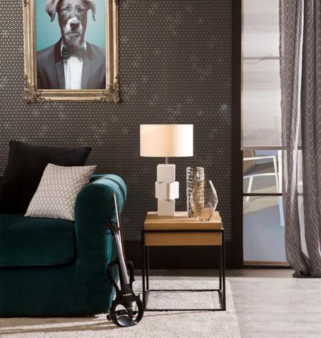 Plan confort: ideas prácticas para dar calor a tu hogar