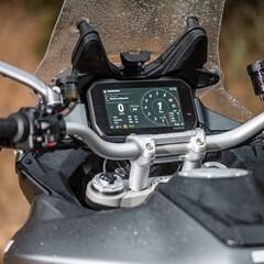 Foto 46 de 60 de la galería ducati-multistrada-v4-2021-prueba en Motorpasion Moto