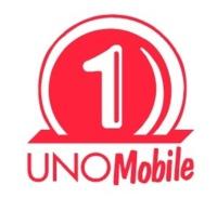 Carrefour lanza su OMV en Italia