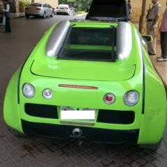 Foto 8 de 17 de la galería bugatti-veyron-fail en Motorpasión