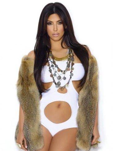 kimkardashian-twitter