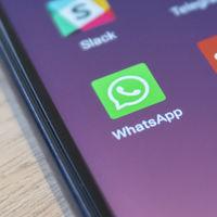 WhatsApp bloquea temporalmente a algunos usuarios de GB WhatsApp por violar sus términos