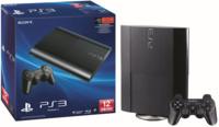 PS3 se prepara para la llegada de su hermanita: baja su precio hasta 180 euros