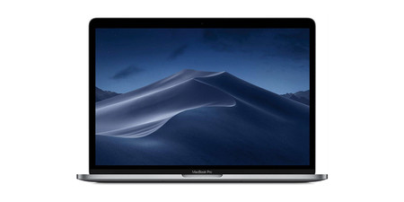 "MacBook Pro de 13"" con procesador Intel Core i5 y 128 GB de almacenamiento SSD por 1.150,85 euros en Amazon"